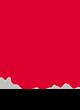 Logo Région Wallonne