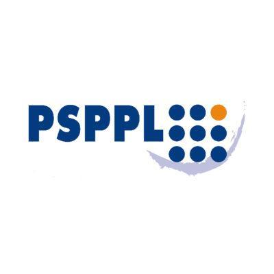 PSPPL
