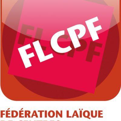 FLCPF