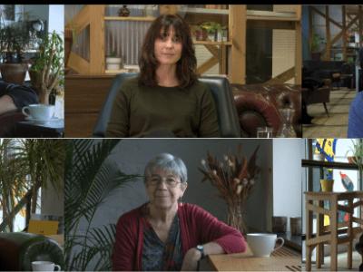 Documentaire sur la pratique de l'avortement