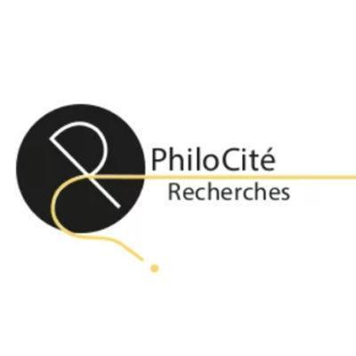 Philocité-Recherches