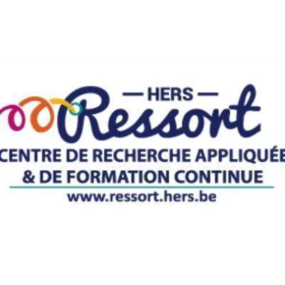 Centre Ressort - HERS