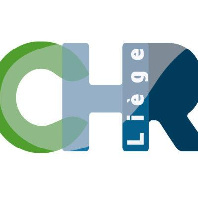 CHR - Liège