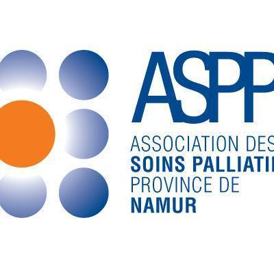 ASPPN