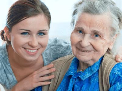 Le diabète : mieux comprendre pour mieux soutenir et aider (Formation pour aides-familiales)