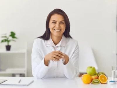 Les différentes prises en charge du diabète : du pré trajet de soins aux conventions (Formation destinée à des diététiciens)