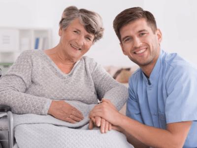 Le diabète : mieux comprendre, mieux agir pour mieux soigner (Formation pour personnel de maison de repos)