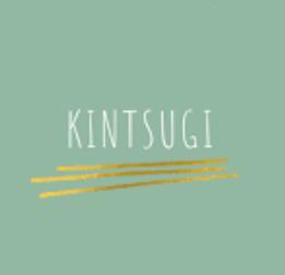 Centre thérapeutique Kintsugi