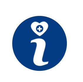 Information générale sur les soins palliatifs