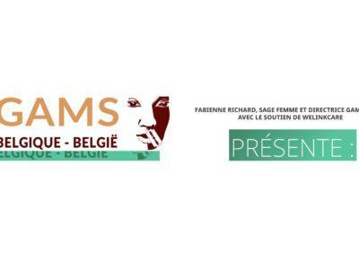 Mutilations génitales féminines : les centres de référence en Belgique